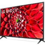 Mejor televisor LG del 2021