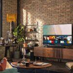 Mejor televisor Samsung de 2021