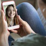 Las mejores aplicaciones gratuitas para hacer videollamadas en grupo.