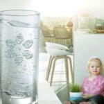 Sodastream Spirit, reseña y precio.