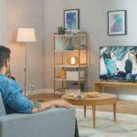Dvb-T2, ¿debo cambiar de televisor o comprar un decodificador?