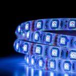 Mejores tiras LED 2021, guía de compra.