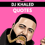 35 citas divertidas de DJ Khaled para alegrar tu día