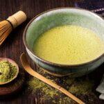 Los 10 mejores beneficios del té verde para la salud