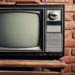 10 razones para dejar de ver la televisión inmediatamente