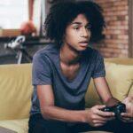10 sorprendentes beneficios de los videojuegos
