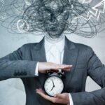 10 consejos para afrontar los plazos con eficacia