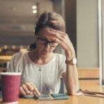 10 maneras de hacer que su lugar de trabajo sea mejor para las mujeres