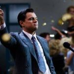 101 citas de negocios inspiradoras para 2020