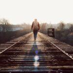 11 técnicas de superación personal que cambiarán tu vida