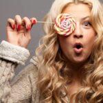 12 razones para dejar de comer azúcar a todas horas
