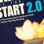 13 lecciones de negocios que aprender de El Arte de Empezar 2.0