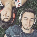 13 beneficios probados de escuchar música