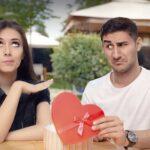 15 cosas que los hombres que tienen éxito con las mujeres hacen de forma diferente