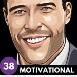 38 frases de Tony Robbins que cambian la vida