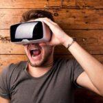 15 razones alarmantes para dejar de ver vídeos para adultos