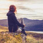 18 Preocupaciones sin sentido que he decidido dejar de atender