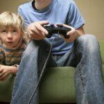 20 razones para dejar de jugar a tantos videojuegos
