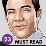 23 Frases de Jordan Belfort que te motivarán