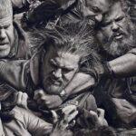 35 de las mejores frases de Sons of Anarchy para recordar