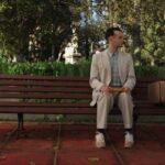 35 Citas inolvidables de Forrest Gump