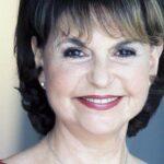 24 Susan Jeffers Citas de Feeling the Fear