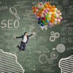 25 estrategias para que tu negocio online prospere