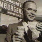 27 citas de Ray Kroc sobre el éxito, la riqueza y los logros
