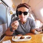 28 Citas favoritas de Casey Neistat de todos los tiempos