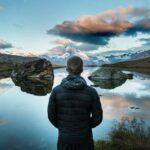 3 principios de desarrollo personal poco practicados que debes aprender