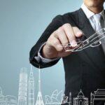 3 maneras en que los emprendedores de pequeñas empresas pueden obtener fondos