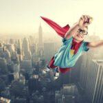 40 frases célebres de inspiración para niños en la escuela