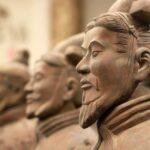 40 Poderosas citas de Sun Tzu de El arte de la guerra