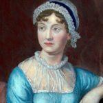 37 de las más eternas citas de Jane Austen