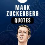36 mejores frases de Mark Zuckerberg para emprendedores