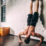 4 Rutinas de entrenamiento con el peso del cuerpo que utilizo para construir músculo