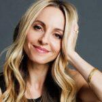 43 Citas motivadoras de Gabrielle Bernstein