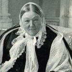 43 frases inspiradoras de Florence Nightingale