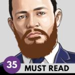 35 Motivación Conor McGregor citas sobre el éxito