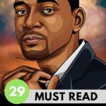 29 Citas poderosas e inspiradoras de Will Smith
