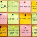 5 actividades en las que todo emprendedor debería invertir