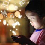 5 formas en que los teléfonos inteligentes afectan a tus relaciones