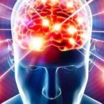 5 pasos esenciales para desarrollar la fuerza mental