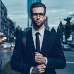 5 aficiones que pueden hacerte ganar dinero mientras estudias