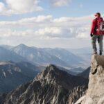 5 Claves para tener un éxito abrumador en la vida