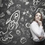 5 cambios en el estilo de vida para el éxito empresarial