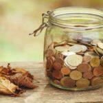 5 reglas para ahorrar dinero que hay que repensar