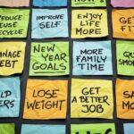 10 Cambios positivos en el estilo de vida para un 2016 motivado