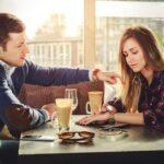 5 razones por las que salir con un empresario NO es para ti