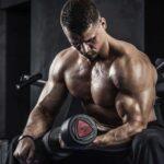 5 razones por las que hacer ejercicio cambia tu vida